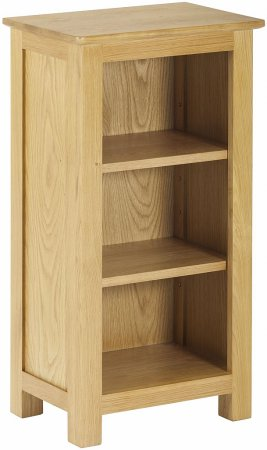 Huxley Mini Bookcase