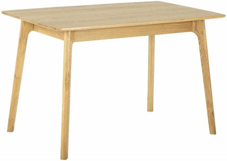 Huxley Rectangle Dining Table