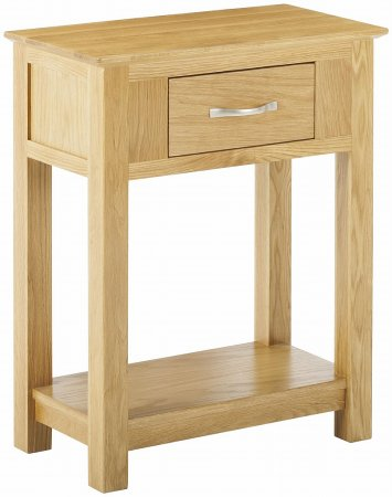 Huxley Small Console Table
