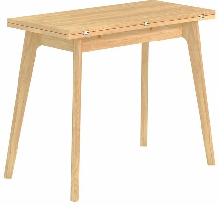 Huxley Folding Table