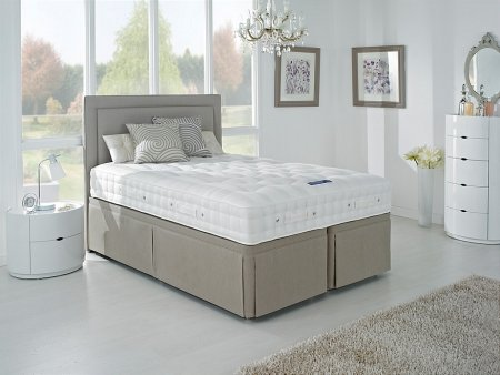 Orthocare 12 Mattress