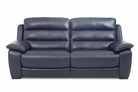 Oscar RSZ-11456 Large 2 Seater Sofa