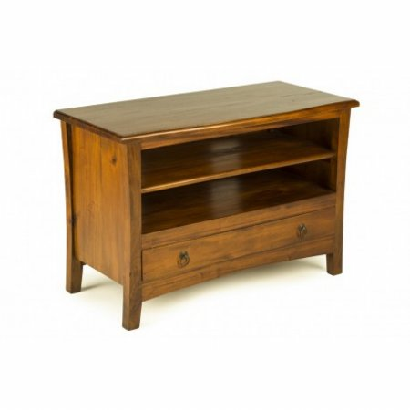 Pacific Small TV Unit