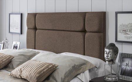 Pavia Upholstered Headboard