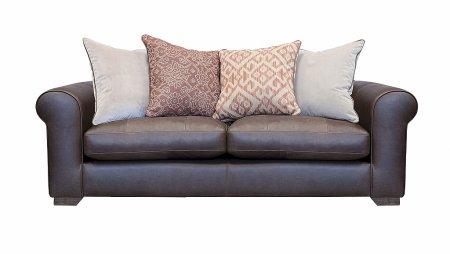 Pemberley Midi Sofa