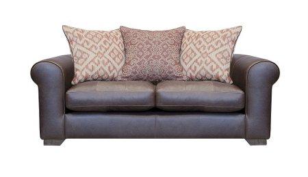 Pemberley Small Sofa