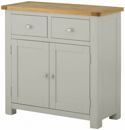 Hartford Painted 2 Door Sideboard