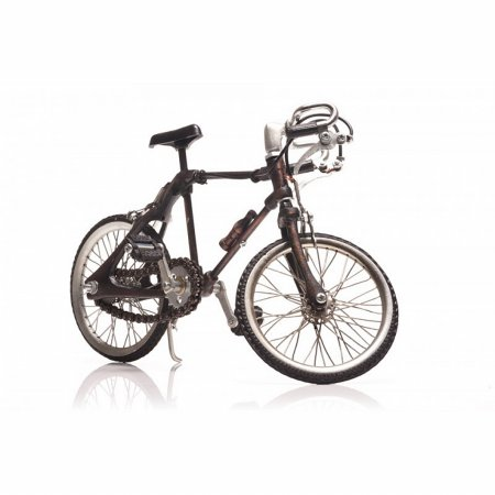 Accessories Racing Bike