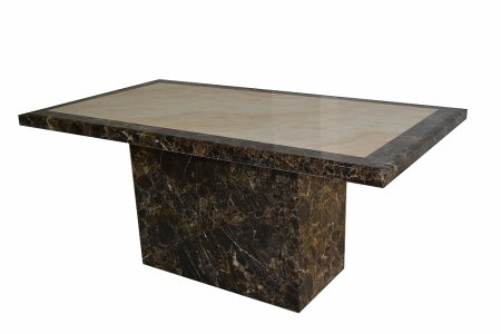 Ravelli Coffee Table