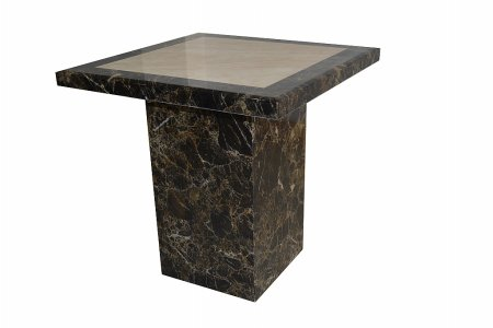 Ravelli End Table