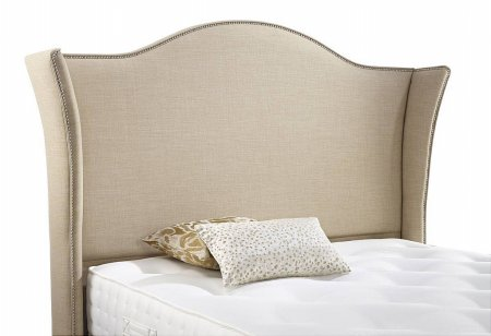 Regal Headboard