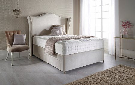 Royal Cheltenham Divan Bed