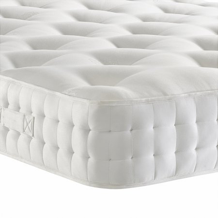 Royal Lytham Mattress