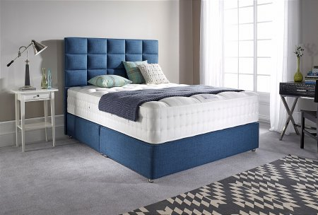 Royal Sandown Divan Bed