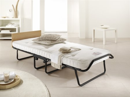 Royal Folding Bed