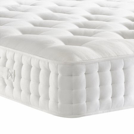 Royal Sunningdale Mattress