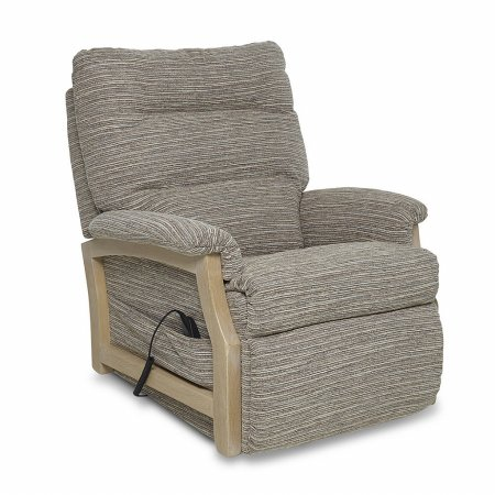 Sandpiper Recliner Chair