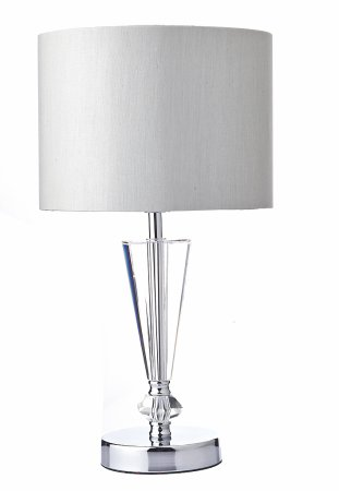 Scipio Table Lamp