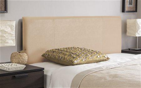 Seville Upholstered Headboard