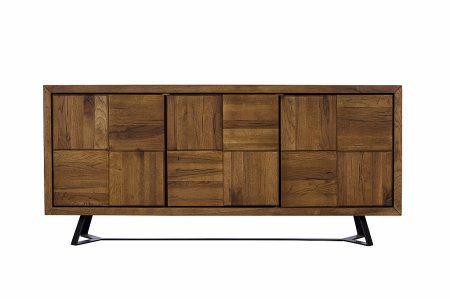 Soho Camden Wide Sideboard
