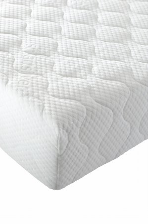 Memory Pocket 1000 Roll up Mattress