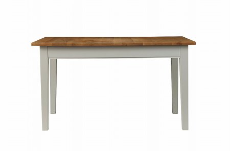 Somerdale 140cm Extending Dining Table
