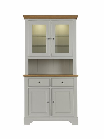 Somerdale Narrow Dresser Top