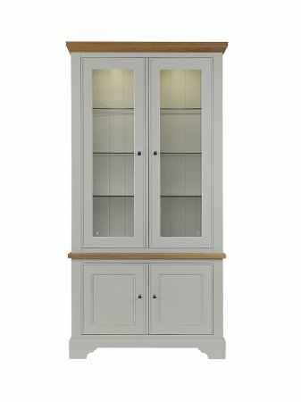 Somerdale Display Unit Top