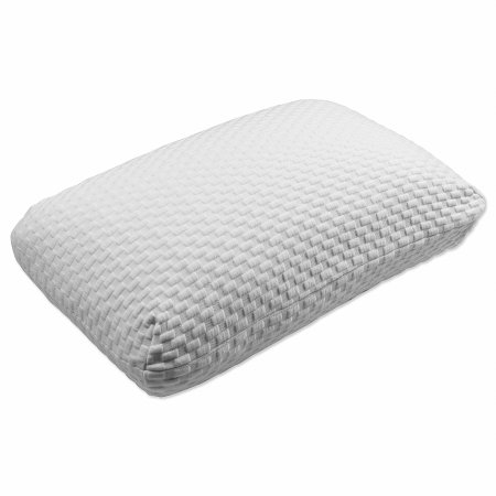 Supersoft Loft Pillow