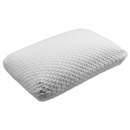 Supersoft Slim Pillow
