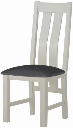 Portland Painted Dining Chair