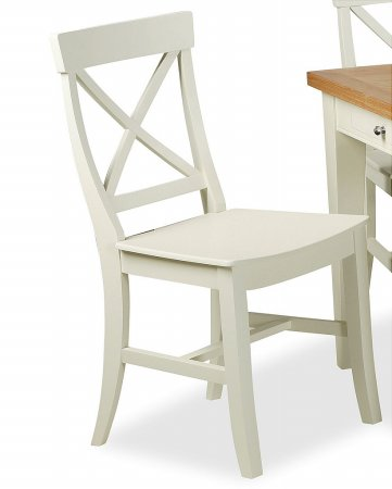 Tetbury Dining Chair