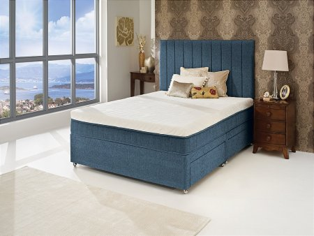 Thermaphase Splendid Mattress
