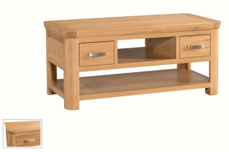 Treviso Standard Coffee Table