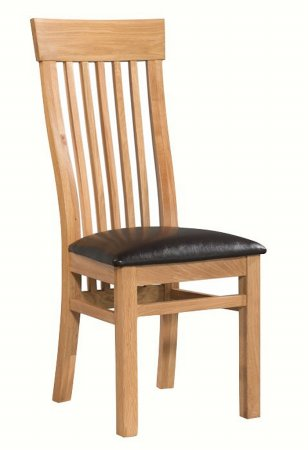 Treviso Dining Chair