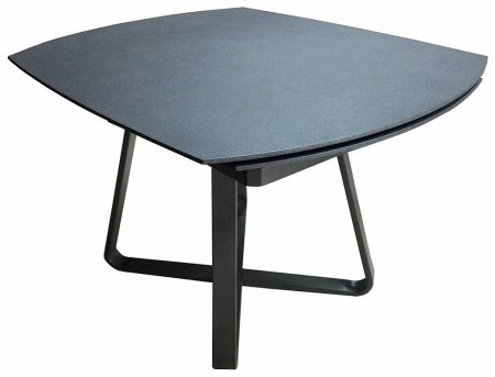 Reflex Extending Dining Table