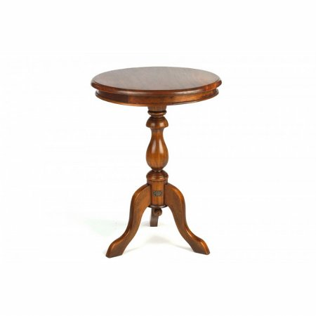 Victorian Wine Table