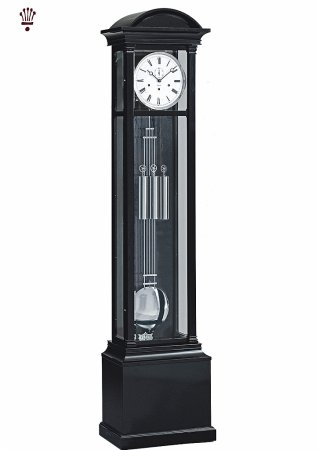 Witney Grandfather Clock