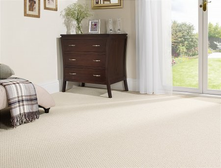 Flooring One High Sierra Carpet
