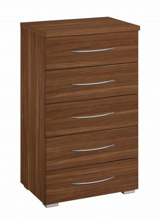 rauch kent chest of drawers 3