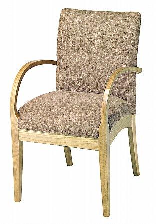 Drapers furnishers stuart jones chalfont chair for Divan finchley