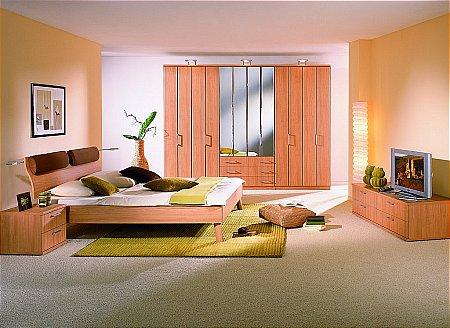 nolte horizon bedroom. Black Bedroom Furniture Sets. Home Design Ideas