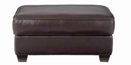 Vale Furnishers - Euan Footstool. Click for larger image.