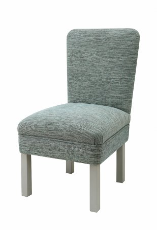 Drapers furnishers stuart jones loxley chair for Divan finchley