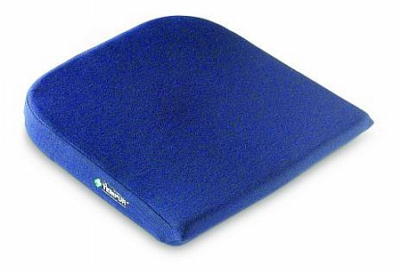 Tempur -  Seat Cushion. Click for larger image.