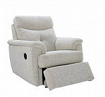 3203/G-Plan-Upholstery-Atlanta-Armchair