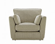 3212/G-Plan-Upholstery-Linear-Armchair