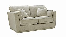 3213/G-Plan-Upholstery-Linear-3-Seater-Sofa