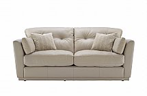 3216/G-Plan-Upholstery-Linear-3-Seater-Sofa