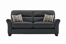 3218/G-Plan-Upholstery-Gemma-3-Seater-Sofa